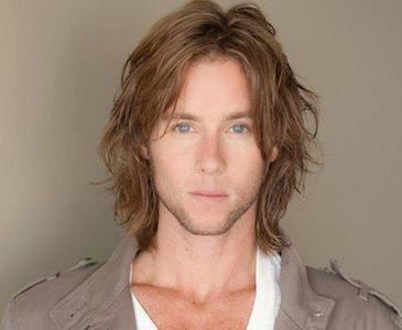 Greg Cipes Greg Cipes Voice Actor Profile at Voice Chasers