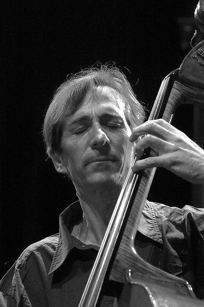 Greg Cohen Bohm Ragtime amp Jazz Fesztivl rmzenei htvge