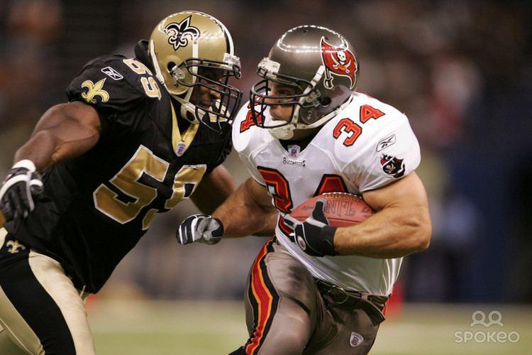 Greg Comella Greg Comella American Football Player Pics Videos