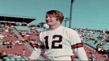 Greg Cook Top Ten One Shot Wonders Greg Cook NFL Videos