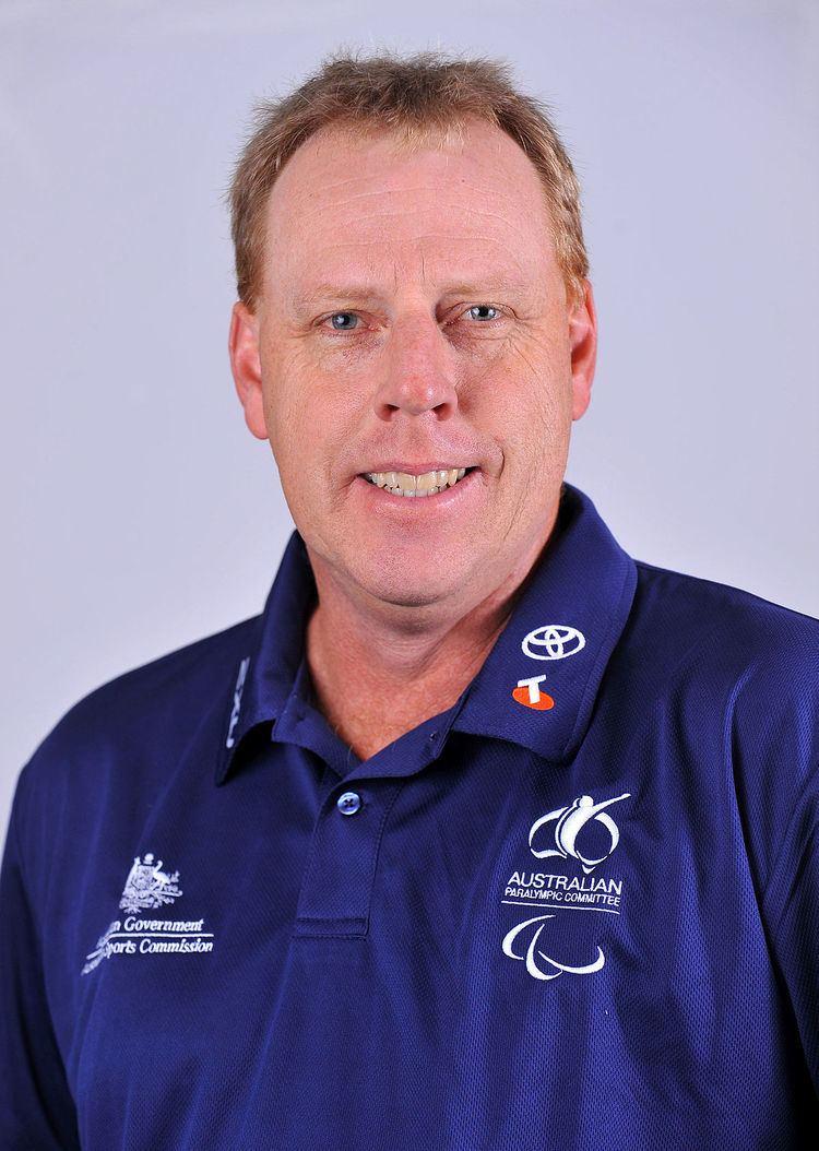 Greg Crump Greg Crump Wikipedia