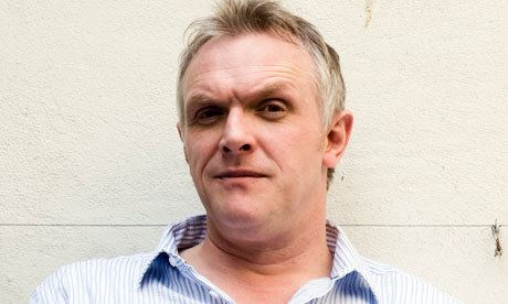 Greg Davies Greg Davies talks his favourite TV Television amp radio