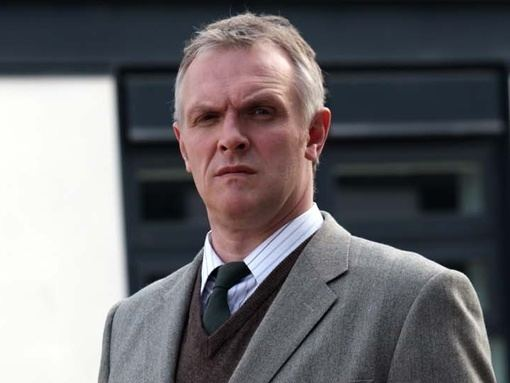 Greg Davies Inbetweeners star Greg Davies films new series in