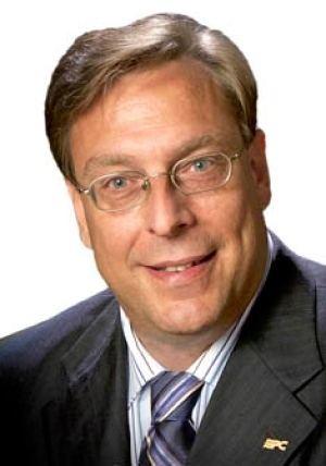 Greg Davis (Canadian politician) icbcca125692011405590567fileImagehttpImage