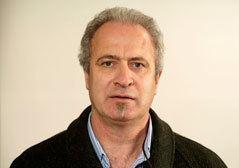 Greg Delanty wwwsmcvtedumediaimagesprofilephotosfaculty