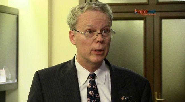 Greg Delawie Greg Delawie krkon hetim t evazionit n tatime Lajminet