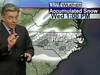Greg Fishel Greg Fishel Weather Announcement Lyrics Meaning