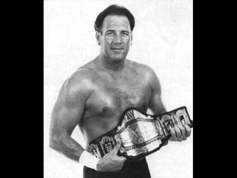 Greg Gagne (wrestler) Greg Gagne is asked about quotthe Spectacular Legacy of the