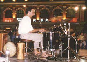 Greg Gilmore Greg Gilmore Discography at Discogs