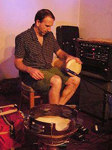 Greg Gilmore httpsuploadwikimediaorgwikipediacommonsthu