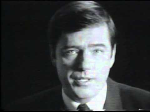 Greg Gogan Publicit rfrendum 1992 Charlottetown Greg Gogan Anglais