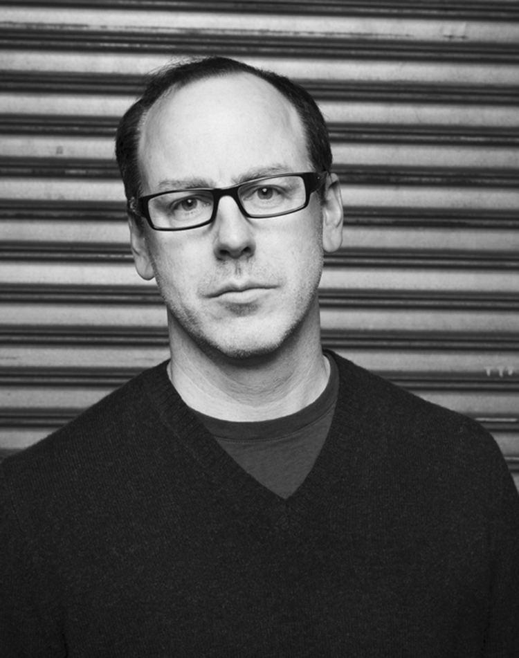 Greg Graffin Greg Graffin 25k for Public Speaking amp Appearances