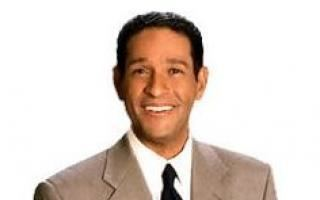 Greg Gumbel Gumbel cancer net worth salary twitter height married wife