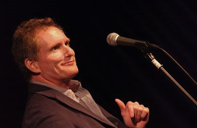 Greg Hahn Comedy and Magic Club Greg Hahn