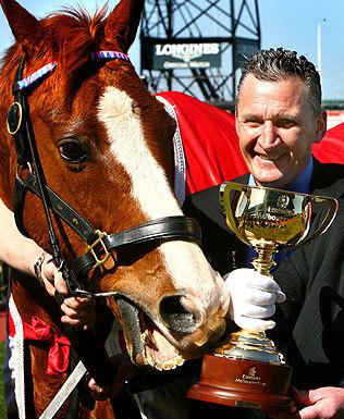 Greg Hall (jockey) resources2newscomauimages20081127va1237343