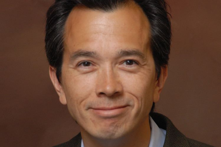 Greg Ip Greg Ip Returns to Wall Street Journal as Chief Economics