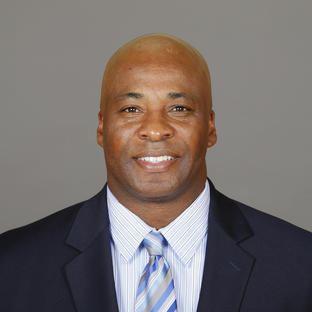 Greg Jackson (American football) wwwdallascowboyscomsitesdallascowboyscomfile