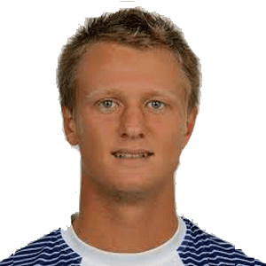 Greg Jones (tennis) wwwatpworldtourcommediatennisplayersheads