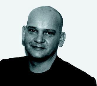 Greg Kane (musician) httpsd13pix9kaak6wtcloudfrontnetavatargregk
