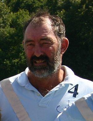 Greg Keyte httpsuploadwikimediaorgwikipediacommonsthu