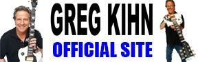 Greg Kihn gregkihncomblogwpcontentuploads201508websi