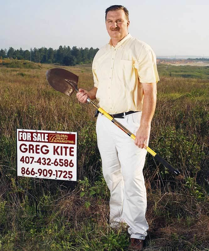 Greg Kite What the Hell Happened toGreg Kite CelticsLifecom
