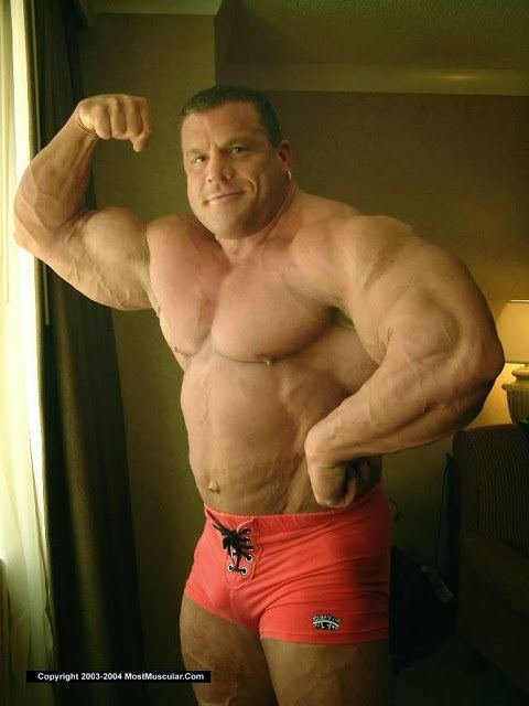 Greg Kovacs STEROID DEATHS DURING THE HOLIDAYS Steroid Analysis
