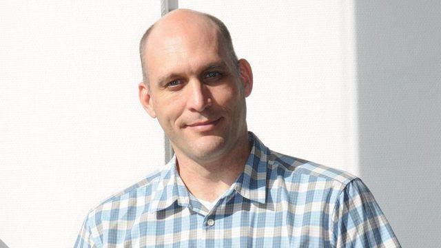Greg Kroah-Hartman Linux kernel chief exits SUSE takes vendorneutral