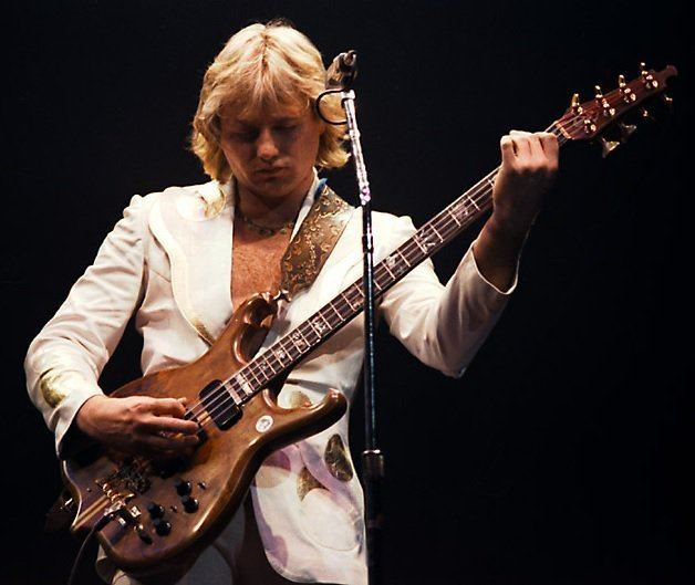 Greg Lake GREG LAKE discography top albums MP3 videos and reviews