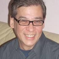 Greg LaRocque staticcomicvinecomuploadsscalesmall1108121