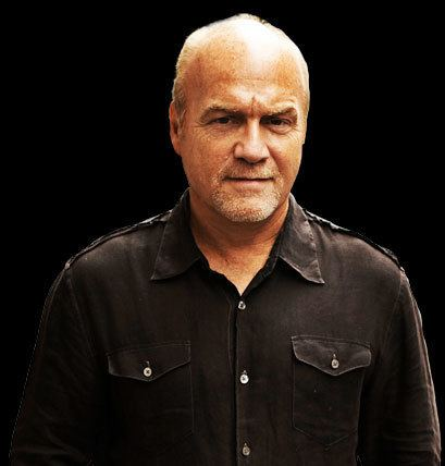 Greg Laurie Lost Boy The Movie Lost Boy The Next Chapter Trailer The