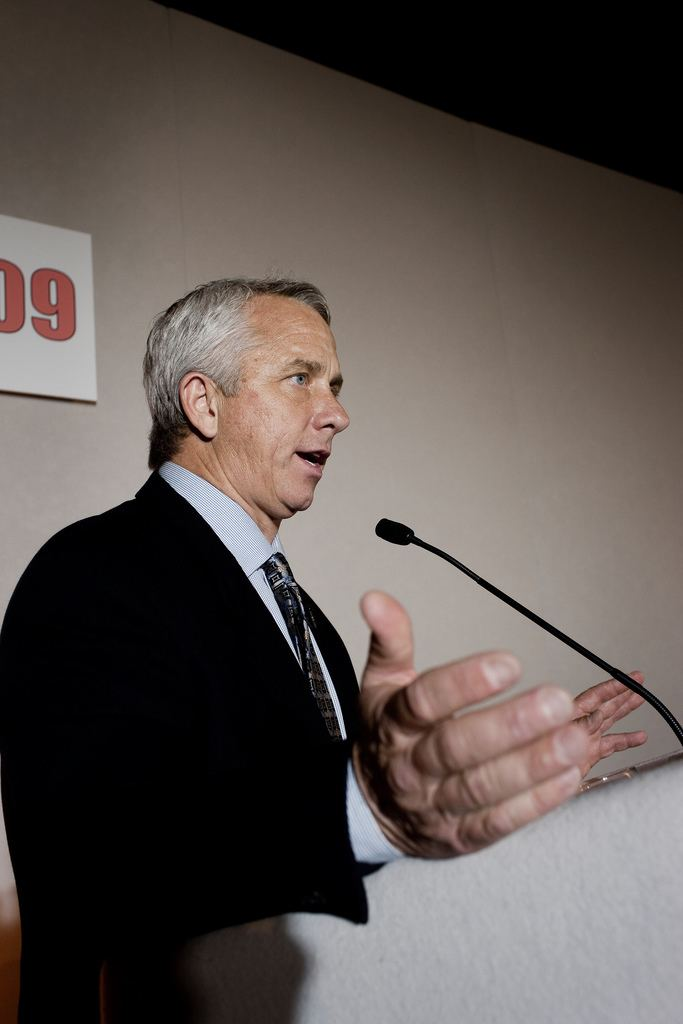 Greg LeMond anti-doping stance and controversies