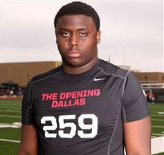 Greg Little (American football) Allen39s Greg Little has a big day with Under Armour