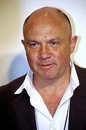 Greg Marinovich httpsuploadwikimediaorgwikipediacommonsthu