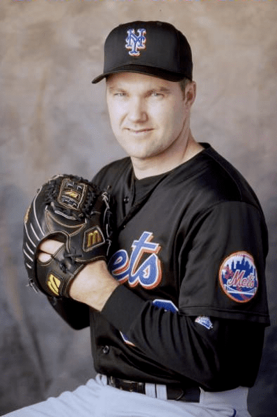 Greg McMichael Baseball Birthdays Forum View topic Greg McMichael