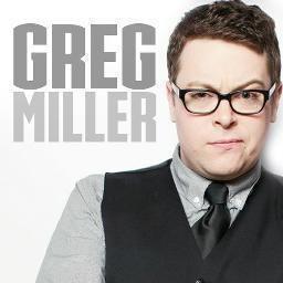 Greg Miller (Internet celebrity) staticgiantbombcomuploadsoriginal0262583586