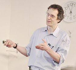 Greg Moore (physicist) httpsuploadwikimediaorgwikipediacommonsthu