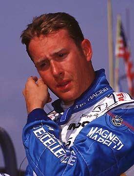 Greg Moore (racing driver) maxmphcomimagesmemorialmoore2de99smjpg