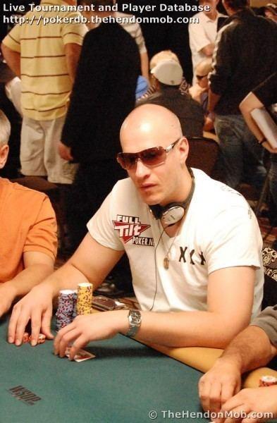 Greg Mueller Greg Mueller Hendon Mob Poker Database
