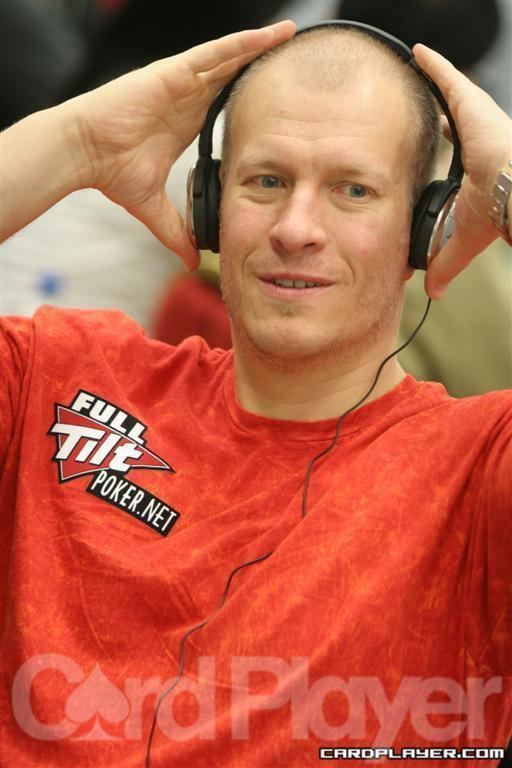 Greg Mueller 25kfantasy 2014 Players
