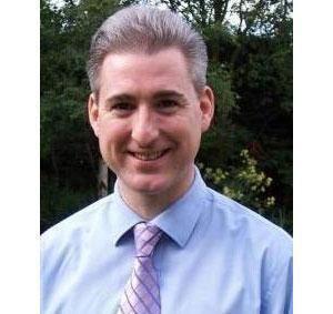 Greg Mulholland wwwlibdemvoiceorgwpcontentuploads201102Gre