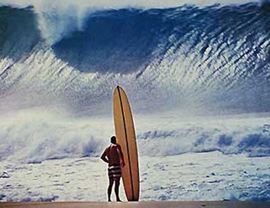 Greg Noll Surf Photography SurferArtcom