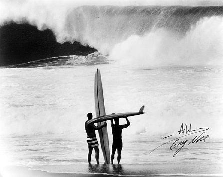 Greg Noll Surf Art Greg Noll Fine Art Photography amp Paintings