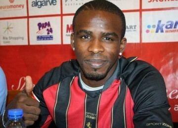 Greg Nwokolo Greg Nwokolo Ngefans Chelsea dan Mourinho Republika Online