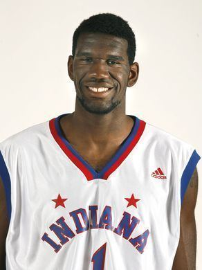 Greg Oden Greg Oden Im still trying to figure out my life