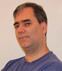 Greg Oliver httpsuploadwikimediaorgwikipediacommonsthu