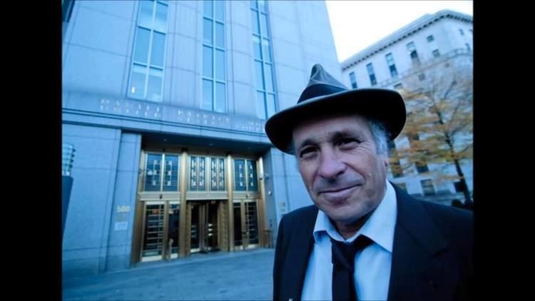 Greg Palast Greg Palast Talks Drones And War On The Black Tower Show
