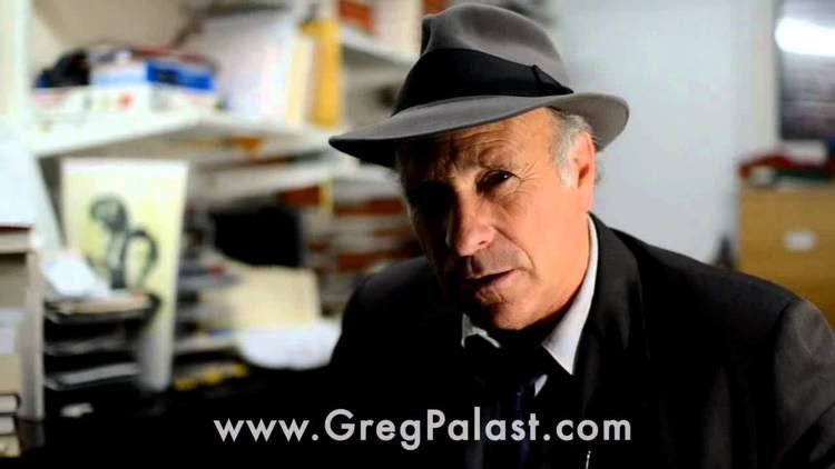 Greg Palast Greg Palast Billionaires and Ballot Bandits YouTube