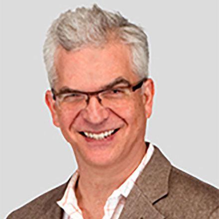 Greg Papadopoulos Greg Papadopoulos PhD Venture Partner NEA DreamFactory