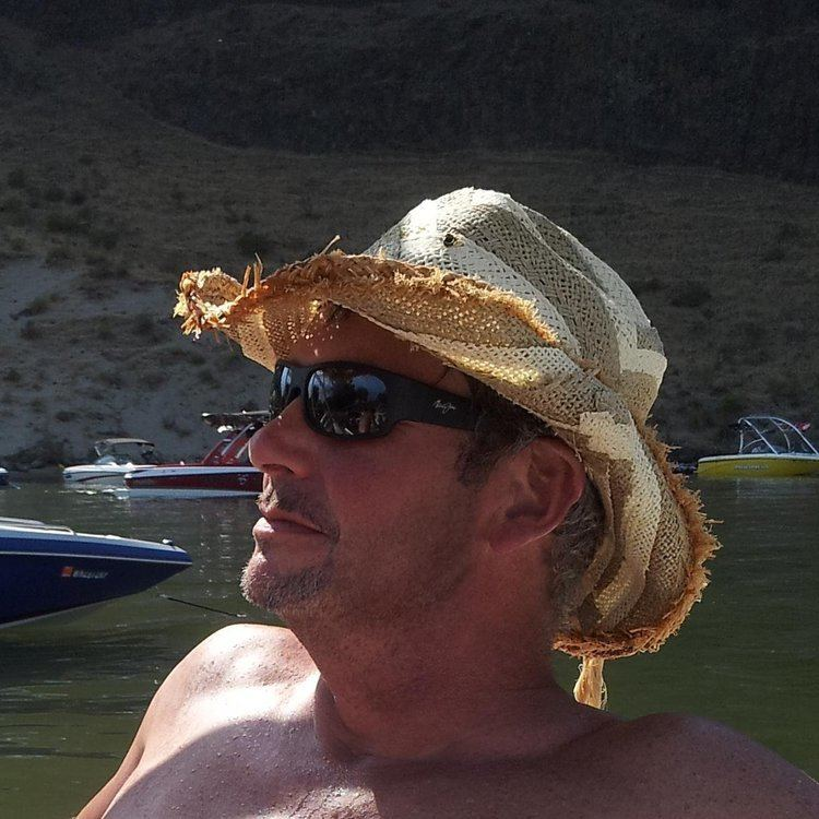 Greg Peart Greg Peart GregPeart Twitter